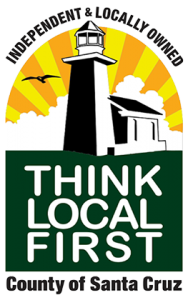 think-local