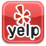 yelp-logo-icon