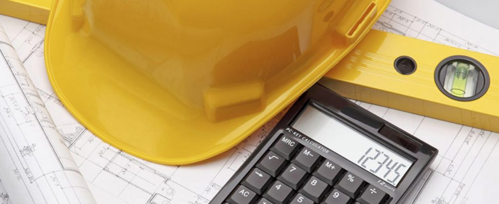Contractor Services Slider